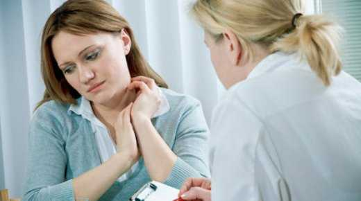 Выделение белей – симптомы, причины и лечение белей у женщин. Чем лечить бели у женщин препараты