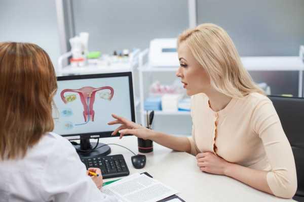 Цитограмма атрофического кольпита. Атрофический кольпит (вагинит)— все об этом воспалительном процессе