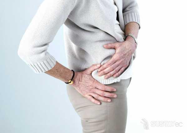 Противопоказания к операции по эндопротезированию суставов
