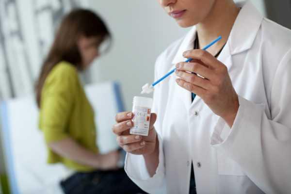 Золотистый стафилококк в гинекологии симптомы - Гинекология  - Каталог статей
