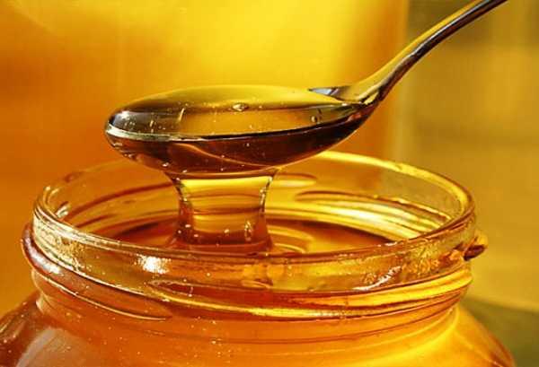 Можно ли при псориазе есть мед. Лечение псориаза медом и другим продуктами пчеловодства