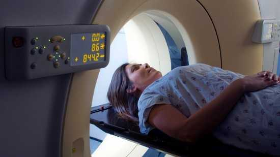 КТ головного мозга - как делают взрослым и детям, что показывает исследование и противопоказания