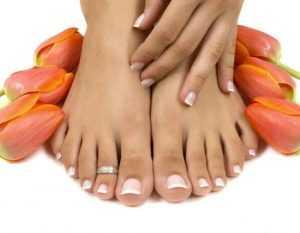 Пластырь от грибка ногтей на ногах. Рейтинг лучших средств от грибка ногтей на ногах. Какое средство лучше выбрать и что можно при беременности?