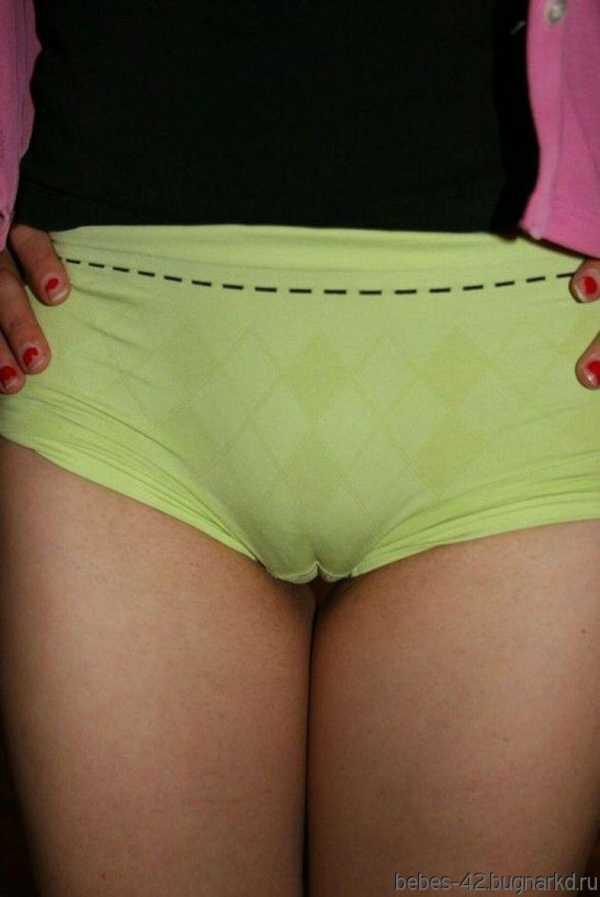 Смотреть большие половые губы онлайн объясните