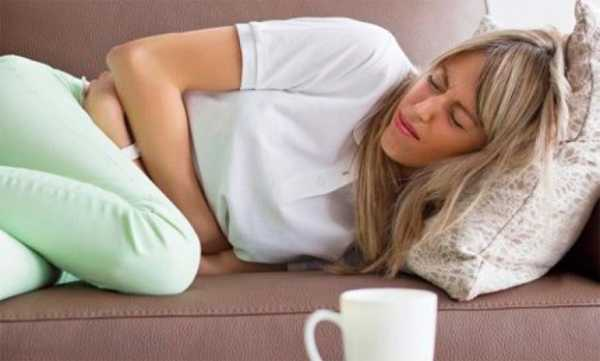 Запор и тошнота: интоксикация и рвота, симптомы, причины. Тошнота и запор причины