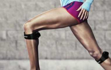 Упражнения при гонартрозе коленного сустава: правила и техника выполнения, видео. Упражнения при гонартрозе 2 степени коленного сустава